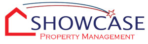 Showcase Property Management
